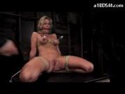 Женская грудь соски порно