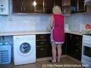 Порго онлайн русское высокое качество домашние мамы с сыном