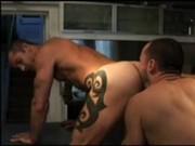 Смотреть порно бессплатно сын ебет