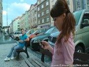 Русские бесплатные порно сайты без регестрации и смс,